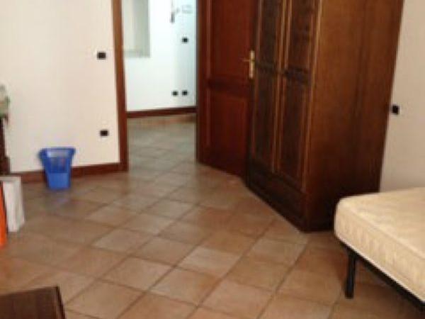 Appartamento in affitto a Perugia, Priori, Arredato, 70 mq - Foto 7