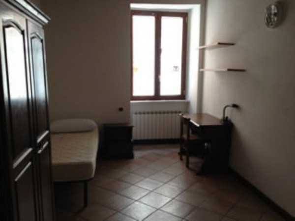 Appartamento in affitto a Perugia, Priori, Arredato, 70 mq - Foto 9