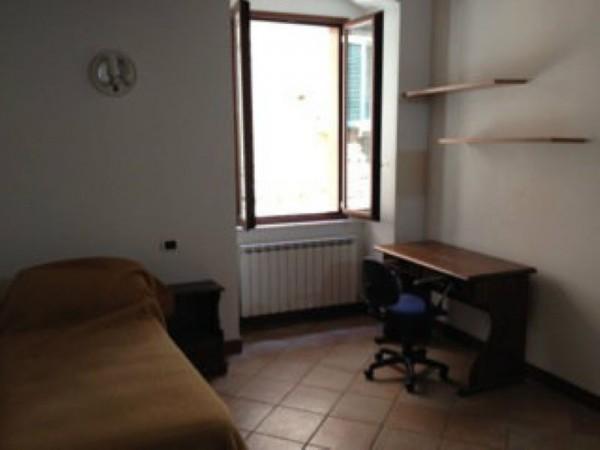 Appartamento in affitto a Perugia, Priori, Arredato, 70 mq - Foto 6