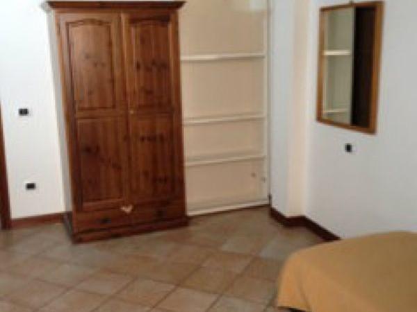 Appartamento in affitto a Perugia, Priori, Arredato, 70 mq - Foto 5