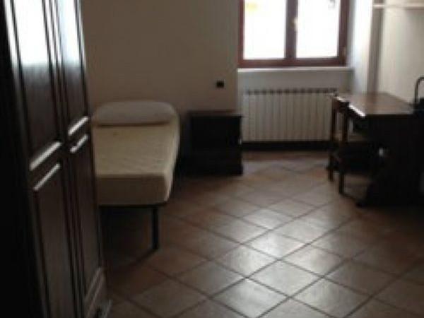Appartamento in affitto a Perugia, Priori, Arredato, 70 mq - Foto 10