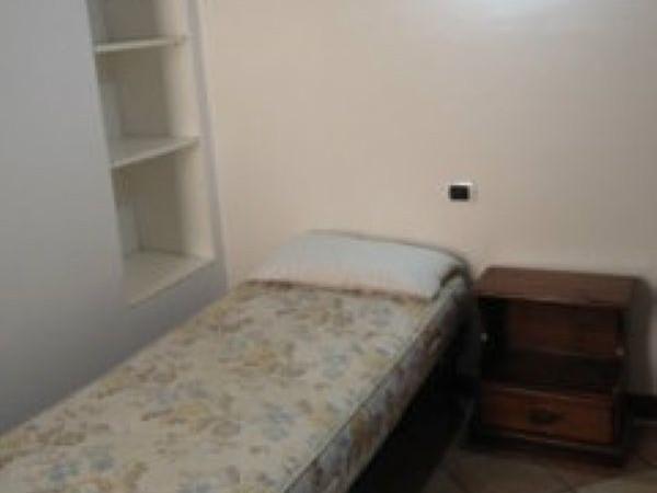 Appartamento in affitto a Perugia, Priori, Arredato, 70 mq - Foto 13
