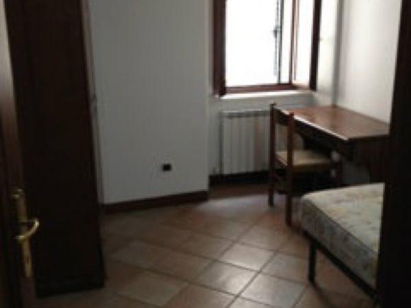 Appartamento in affitto a Perugia, Priori, Arredato, 70 mq - Foto 14