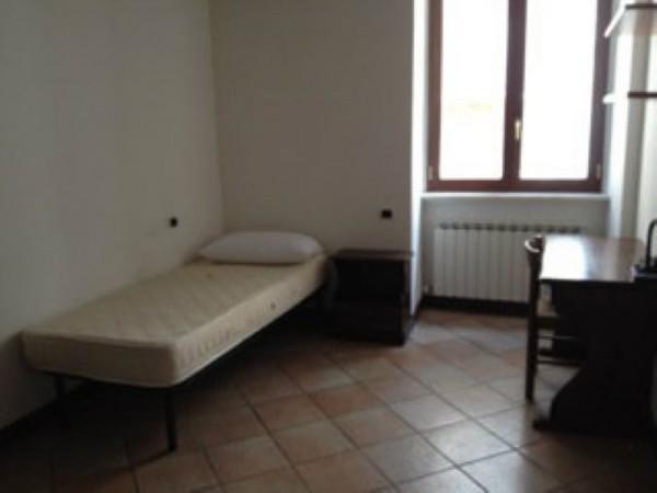 Appartamento in affitto a Perugia, Priori, Arredato, 70 mq - Foto 8