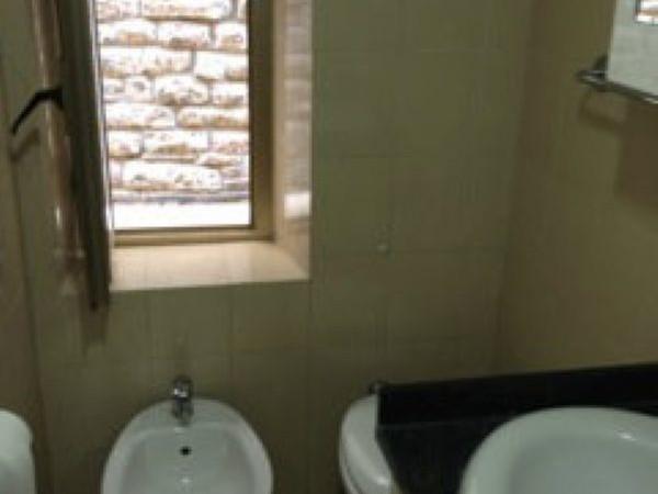 Appartamento in affitto a Perugia, Priori, Arredato, 70 mq - Foto 4