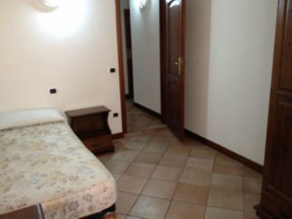 Appartamento in affitto a Perugia, Priori, Arredato, 70 mq - Foto 11