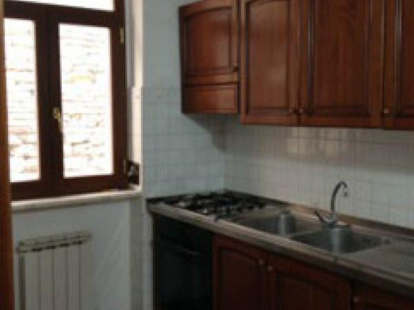 Appartamento in affitto a Perugia, Priori, Arredato, 70 mq - Foto 15