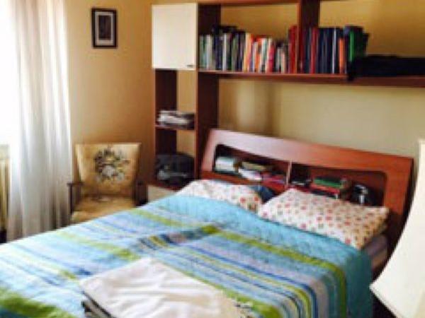 Appartamento in affitto a Perugia, Porta Pesa, Arredato, 70 mq - Foto 14