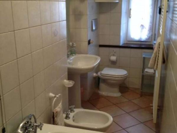 Appartamento in affitto a Perugia, Pallotta, Arredato, 60 mq - Foto 4