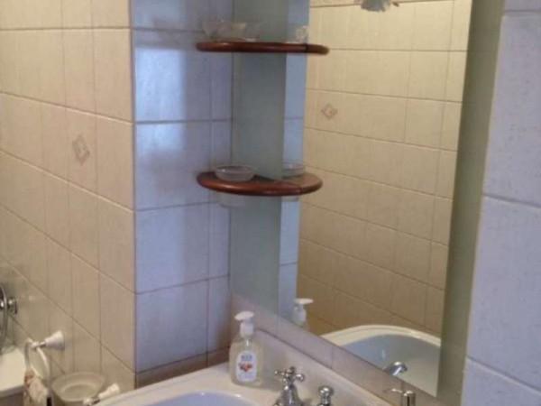 Appartamento in affitto a Perugia, Pallotta, Arredato, 60 mq - Foto 3