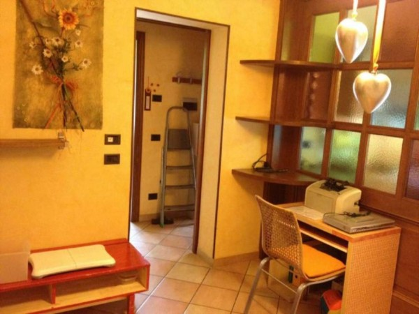 Appartamento in affitto a Perugia, Pallotta, Arredato, 60 mq - Foto 14