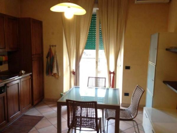 Appartamento in affitto a Perugia, Pallotta, Arredato, 60 mq - Foto 11