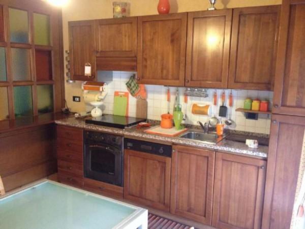 Appartamento in affitto a Perugia, Pallotta, Arredato, 60 mq - Foto 10