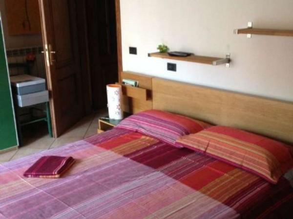 Appartamento in affitto a Perugia, Pallotta, Arredato, 60 mq - Foto 8