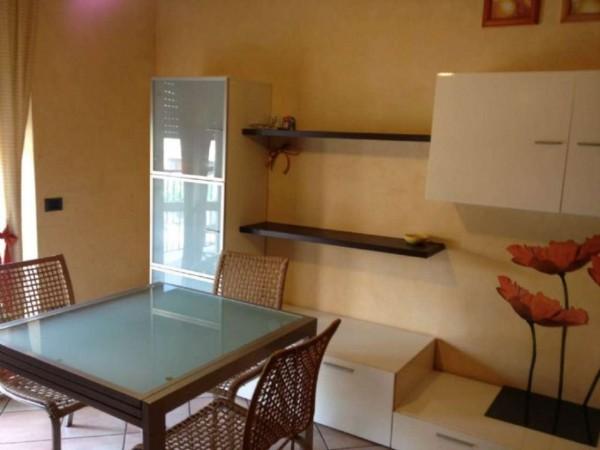 Appartamento in affitto a Perugia, Pallotta, Arredato, 60 mq - Foto 12