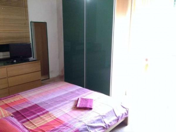 Appartamento in affitto a Perugia, Pallotta, Arredato, 60 mq - Foto 6