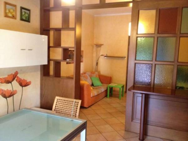Appartamento in affitto a Perugia, Pallotta, Arredato, 60 mq - Foto 15