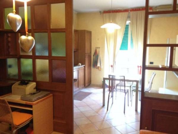 Appartamento in affitto a Perugia, Pallotta, Arredato, 60 mq - Foto 17