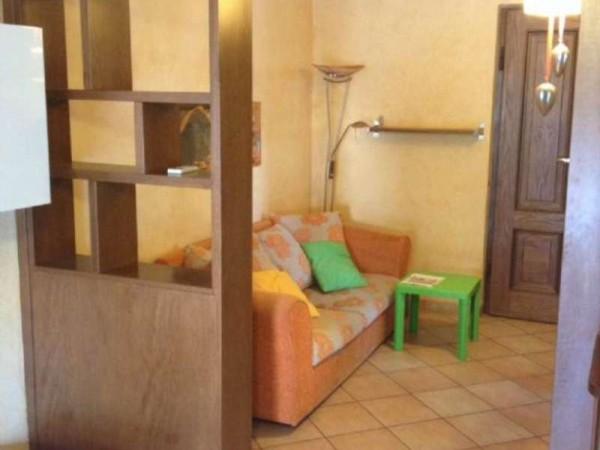 Appartamento in affitto a Perugia, Pallotta, Arredato, 60 mq - Foto 16