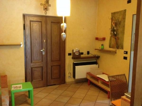 Appartamento in affitto a Perugia, Pallotta, Arredato, 60 mq - Foto 13