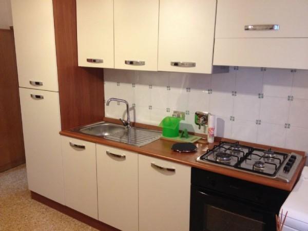 Appartamento in affitto a Perugia, Xx Settembre, Arredato, 39 mq - Foto 11