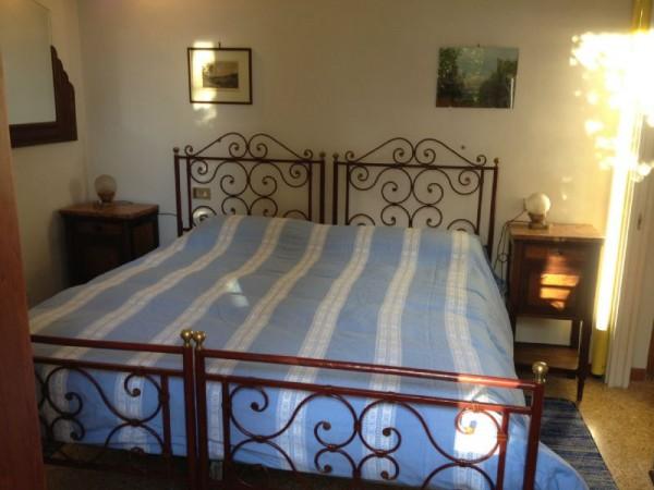 Appartamento in affitto a Perugia, Xx Settembre, Arredato, 39 mq - Foto 4