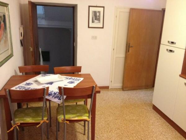 Appartamento in affitto a Perugia, Xx Settembre, Arredato, 39 mq - Foto 10