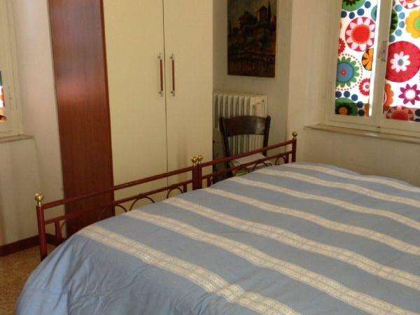 Appartamento in affitto a Perugia, Xx Settembre, Arredato, 39 mq - Foto 7