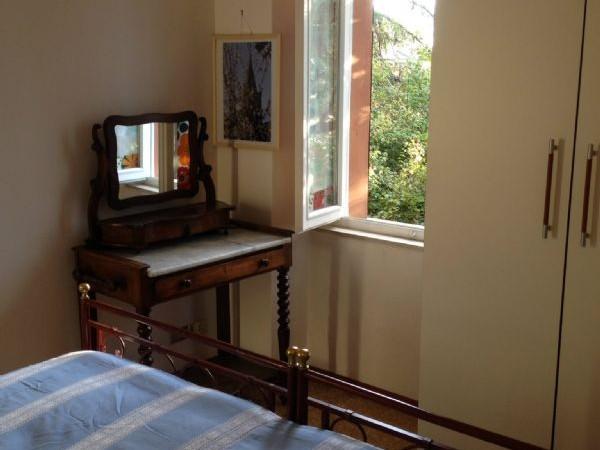 Appartamento in affitto a Perugia, Xx Settembre, Arredato, 39 mq - Foto 5