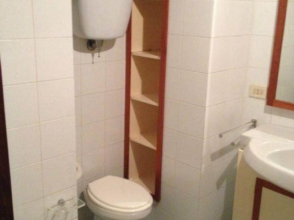 Appartamento in affitto a Perugia, Università Per Stranieri, Arredato, 100 mq - Foto 6