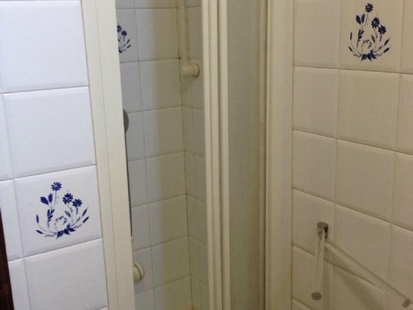 Appartamento in affitto a Perugia, Università Per Stranieri, Arredato, 100 mq - Foto 11