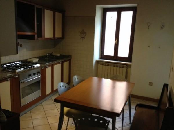 Appartamento in affitto a Perugia, Università Per Stranieri, Arredato, 100 mq - Foto 20