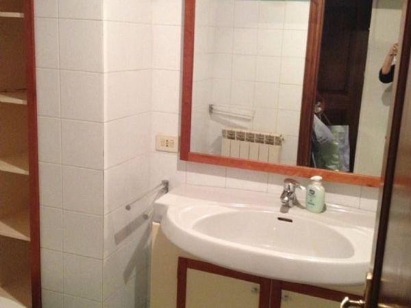 Appartamento in affitto a Perugia, Università Per Stranieri, Arredato, 100 mq - Foto 7