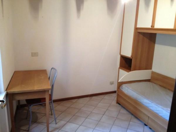 Appartamento in affitto a Perugia, Università Per Stranieri, Arredato, 100 mq - Foto 10