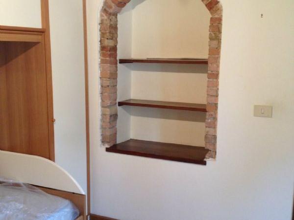 Appartamento in affitto a Perugia, Università Per Stranieri, Arredato, 100 mq - Foto 9