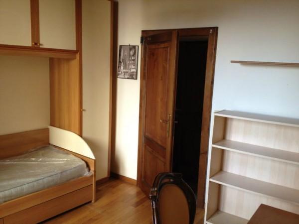Appartamento in affitto a Perugia, Università Per Stranieri, Arredato, 100 mq - Foto 4