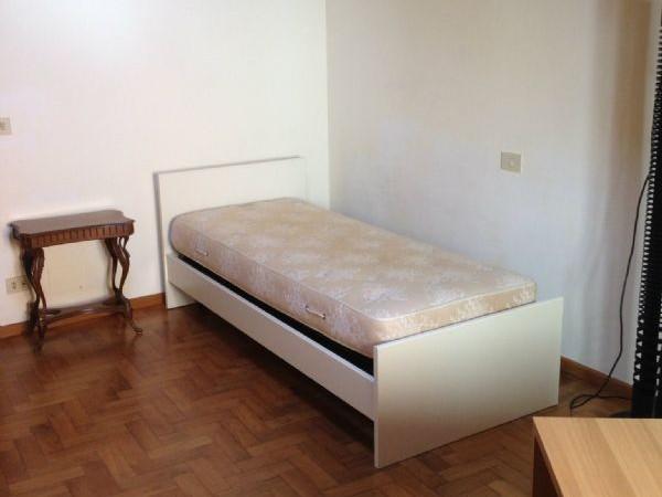 Appartamento in affitto a Perugia, Università Per Stranieri, Arredato, 100 mq - Foto 17