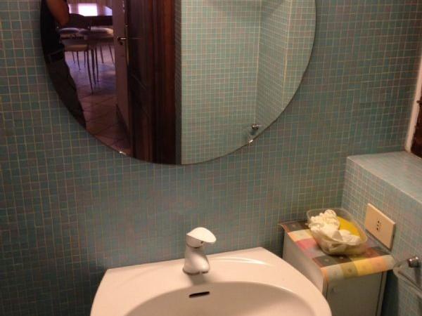Appartamento in affitto a Perugia, Università Per Stranieri, Arredato, 100 mq - Foto 8