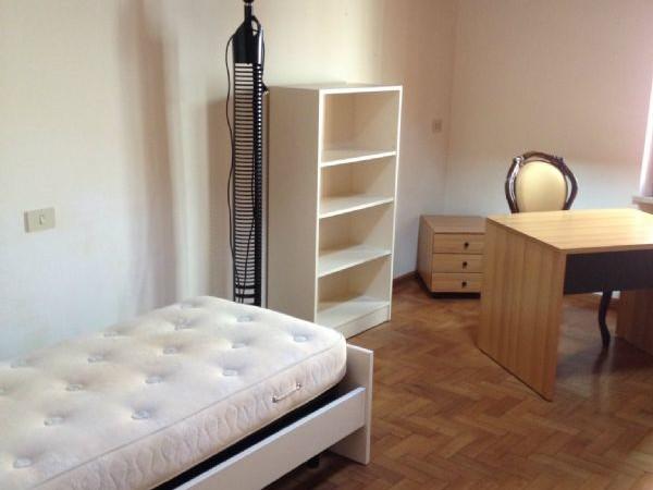 Appartamento in affitto a Perugia, Università Per Stranieri, Arredato, 100 mq - Foto 19