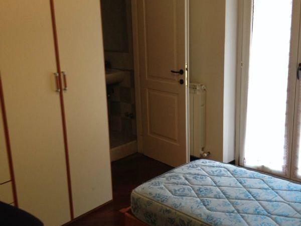 Appartamento in affitto a Perugia, Pellini, Arredato, 90 mq - Foto 16