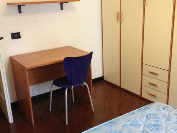 Appartamento in affitto a Perugia, Pellini, Arredato, 90 mq - Foto 15