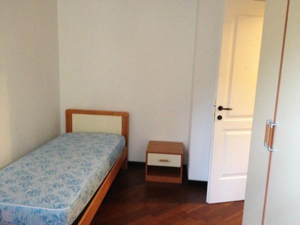 Appartamento in affitto a Perugia, Pellini, Arredato, 90 mq - Foto 9