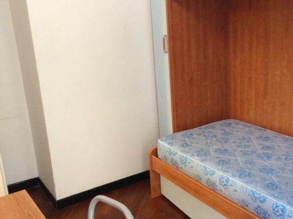Appartamento in affitto a Perugia, Pellini, Arredato, 90 mq - Foto 6