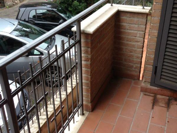Appartamento in affitto a Perugia, Pellini, Arredato, 90 mq - Foto 17