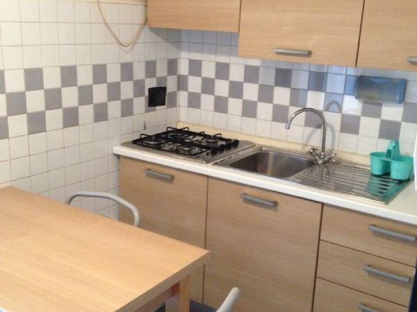 Appartamento in affitto a Perugia, Pellini, Arredato, 90 mq - Foto 20