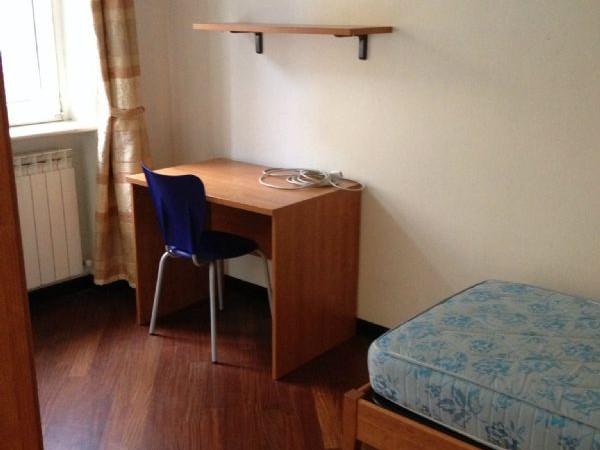 Appartamento in affitto a Perugia, Pellini, Arredato, 90 mq - Foto 11