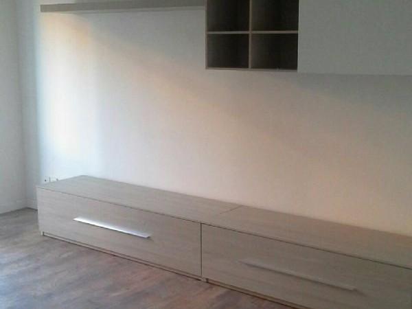 Appartamento in affitto a Perugia, Monteluce, Arredato, 75 mq - Foto 8