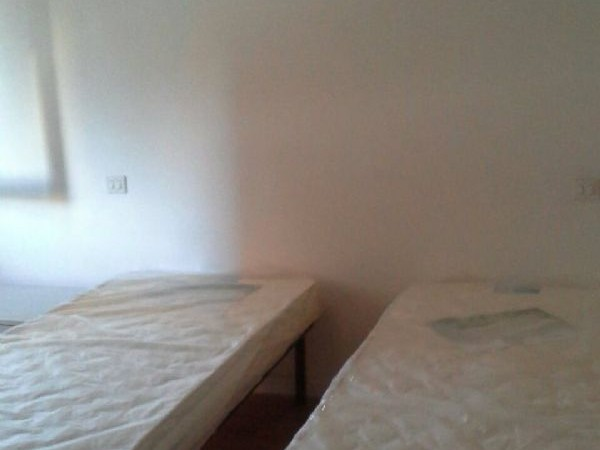 Appartamento in affitto a Perugia, Monteluce, Arredato, 75 mq - Foto 9