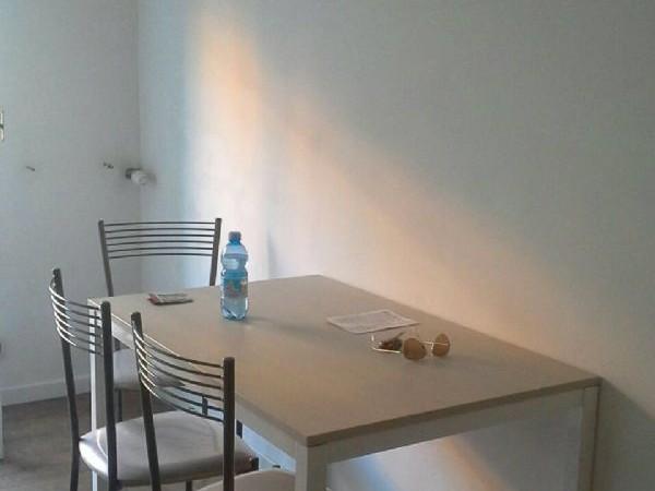 Appartamento in affitto a Perugia, Monteluce, Arredato, 75 mq - Foto 12