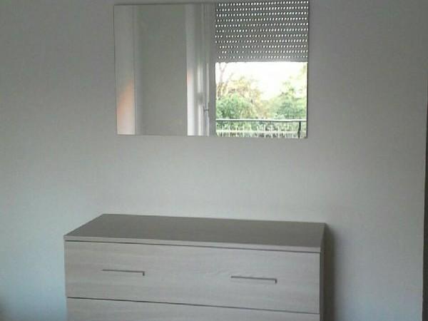 Appartamento in affitto a Perugia, Monteluce, Arredato, 75 mq - Foto 7